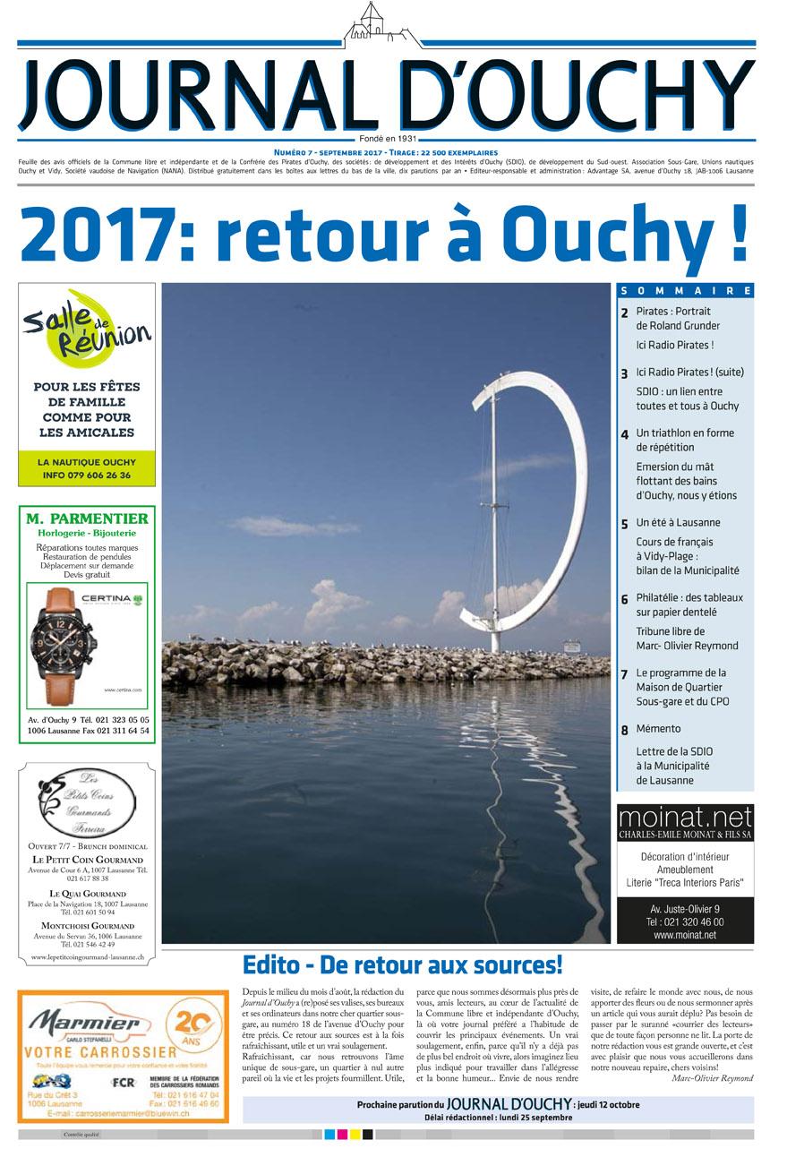 CouvertureJDO-n.-7-2017web