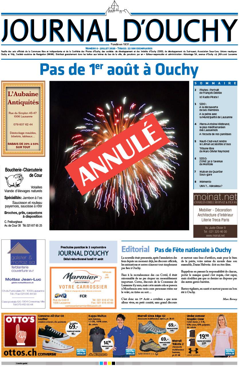 couvJuillet2020web-1
