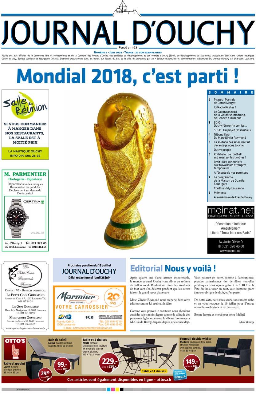 couvertureJDO-n.5-juin-2018-web