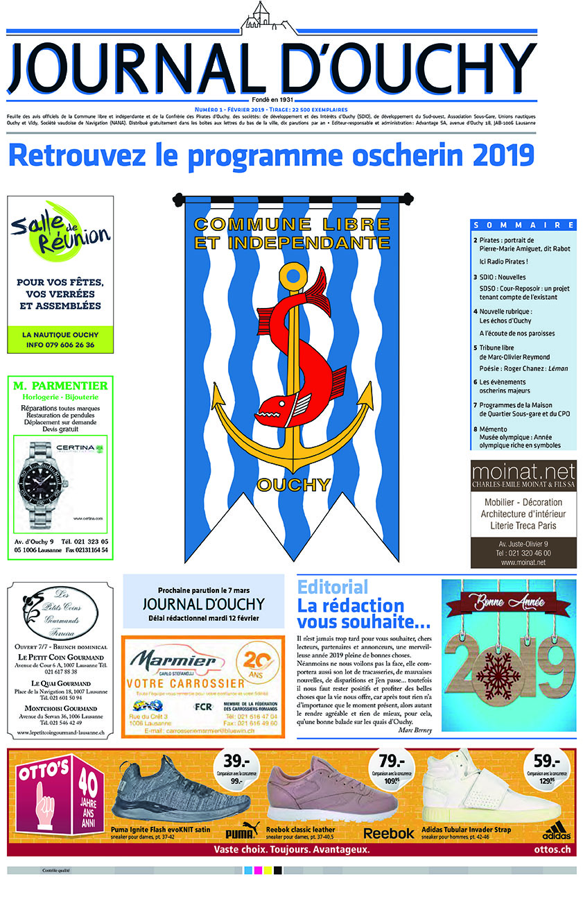 couvertureJDOn1fev2019web