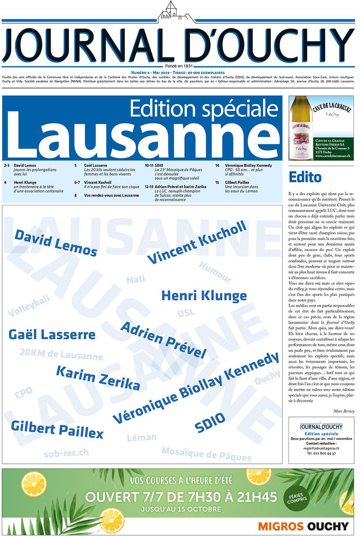 couvertureJO Spec Lausanne mai 2019OK-1