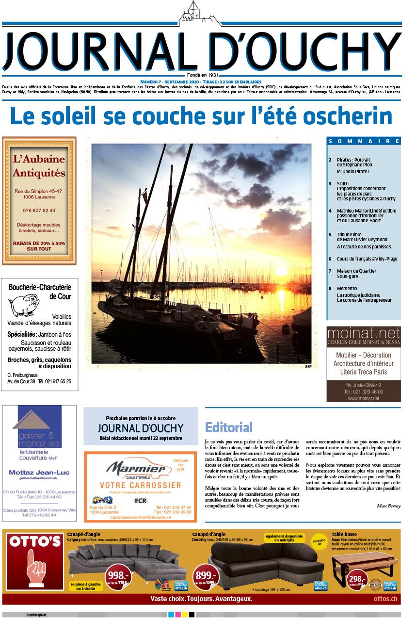 septembre20web-couverture